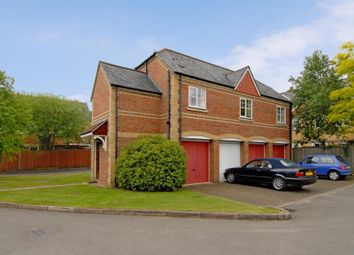 Thumbnail 2 bedroom detached house to rent in Hodges Court, Grandpont