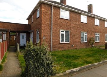 3 bed property to rent in Lovelace Road, Norwich NR4