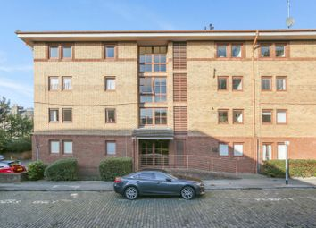 1 bed flat for sale in Heriothill Terrace, Canonmills, Edinburgh EH7