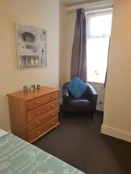 Thumbnail 2 bed shared accommodation to rent in Calais Road, Burton On Trent