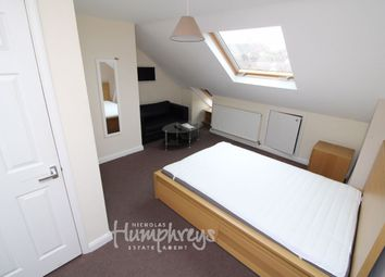 Thumbnail 5 bed property to rent in St Peters Road, Reading, - En-Suite