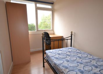Thumbnail 1 bedroom property to rent in Portway Place, Norwich