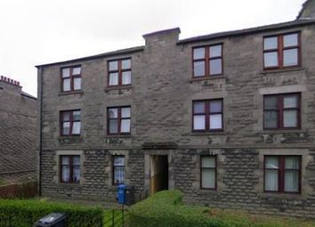 Thumbnail 2 bedroom flat to rent in Hepburn Street, Dundee