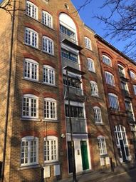 Thumbnail Office to let in 8 Tyers Gate, London