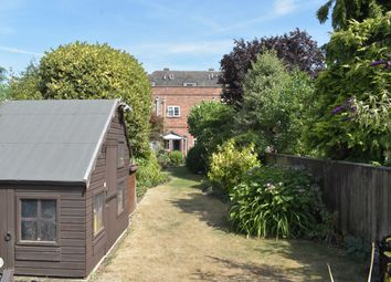 Thumbnail 4 bed terraced house for sale in Shuthonger, Tewkesbury