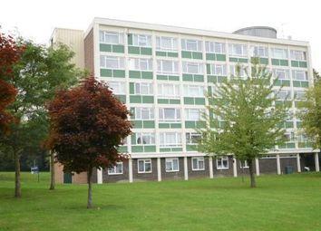 Thumbnail 1 bed flat for sale in Bracknell, Berkshire