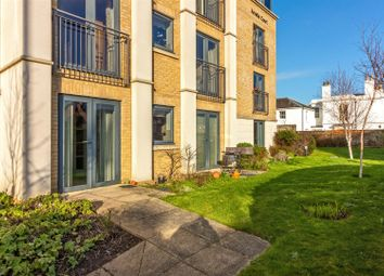 Thumbnail 1 bed flat for sale in Amelia Court, Union Place, Worthing