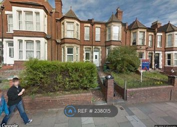 Thumbnail 1 bed flat to rent in Pinhoe Rd, Exeter