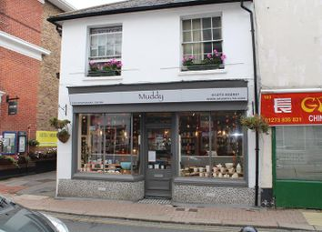 Thumbnail Retail premises to let in 101 High Street, Hurstpierpoint, West Sussex