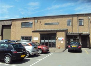 Thumbnail Office to let in Newby Business Centre, Neath Abbey Business Park, Neath Abbey, Neath
