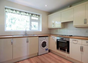 Thumbnail 2 bed flat to rent in Oak House, Oakfield Drive, Reigate