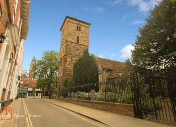 2 bed flat to rent in Trinity Street, Colchetser, Essex CO1