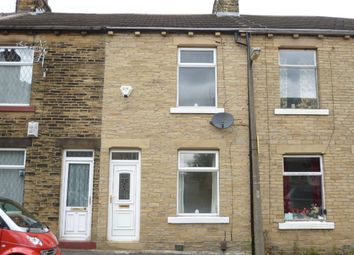 Thumbnail 2 bed shared accommodation to rent in Mount Terrace, Bradford