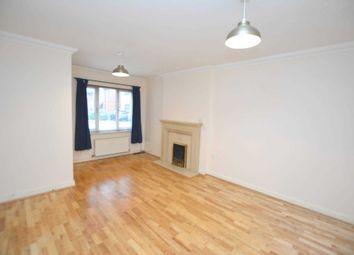 Thumbnail 3 bedroom link-detached house to rent in Welbeck Close, Monkston, Milton Keynes