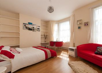 Thumbnail 3 bed terraced house for sale in St. Margarets Road, London
