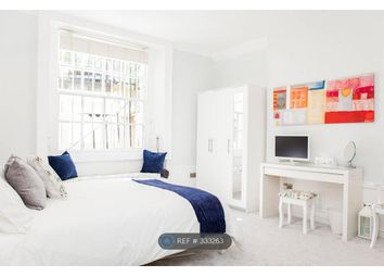 Thumbnail 1 bed flat to rent in St. Georges Square, London