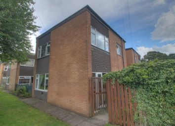 Thumbnail 2 bed end terrace house for sale in Cartmel Drive, Timperley, Altrincham