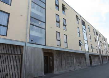 Thumbnail 2 bed flat for sale in Lime Tree Square, Street