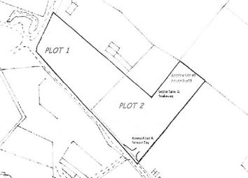 Thumbnail Land for sale in Two Plots At Ramscraig, Dunbeath KW66Ey