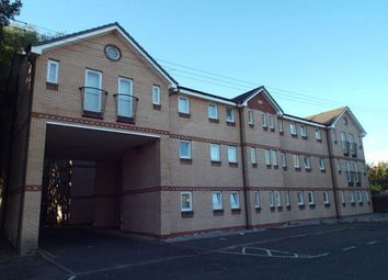 Thumbnail 3 bedroom flat to rent in Barnflat Court, Rutherglen