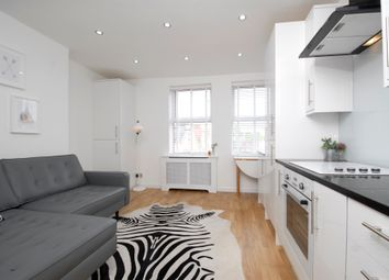 1 bed flat to rent in Ladywell Road, London SE13