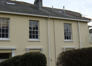 Thumbnail 3 bed shared accommodation to rent in Woodlane, Falmouth