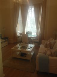 Thumbnail 1 bed terraced house to rent in Finborough Road, Chelsea, London, Greater London