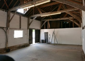 Thumbnail Light industrial to let in Ray Lane, Lingfield