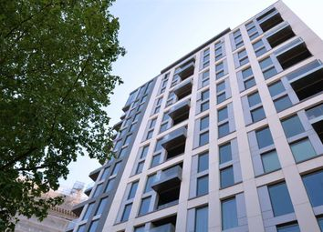 Thumbnail 2 bed flat to rent in Marques, Sovereign House, Hammersmith