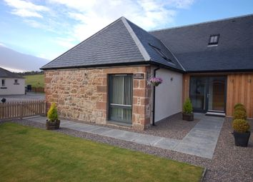 Thumbnail 3 bed semi-detached house to rent in Greenside, Courthill Road, Rosemarkie