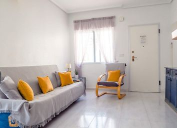 Thumbnail 2 bed bungalow for sale in Calle Alicante, 11650 Villamartín, Cádiz, Spain