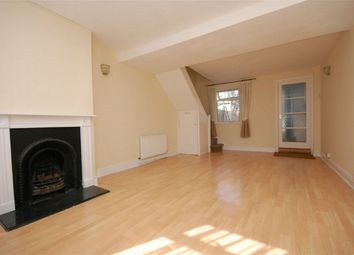Thumbnail 2 bed cottage to rent in Freelands Grove, Bromley, Kent