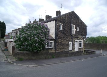 Thumbnail 2 bed terraced house to rent in Railway Street, Nelson