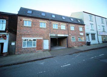 Thumbnail Studio to rent in Kimberworth Road, Kimberworth, Rotherham