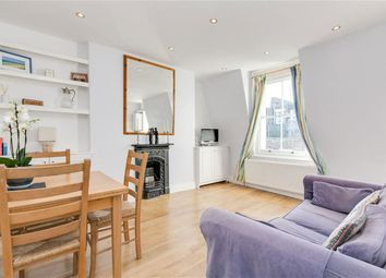 Thumbnail 1 bed flat for sale in Crookham Road, London