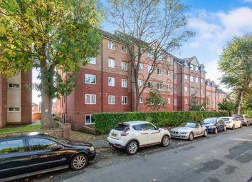 Thumbnail 1 bedroom flat for sale in Gables Court, 44-46 St. Leonards Road, Eastbourne, East Sussex