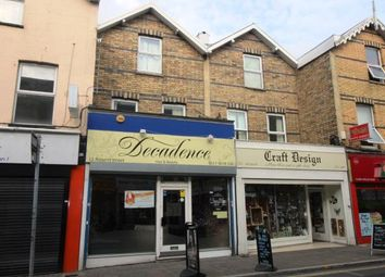 Thumbnail Property for sale in Regent Street, Kingswood, Bristol