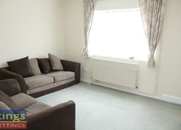 Thumbnail 2 bed property to rent in Sterling Avenue, Waltham Cross