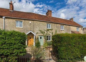 Thumbnail 3 bed cottage for sale in Church Road, Wheatley, Oxford