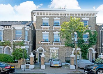 Thumbnail 6 bed semi-detached house for sale in Wandle Road, London