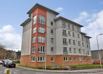 Thumbnail 2 bed flat to rent in Midstocket View, Aberdeen