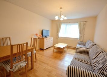 Thumbnail 1 bed flat to rent in Griffin Lodge, 31 Woodside Avenue, Woodside Park, London