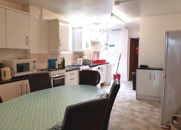 6 bed detached house to rent in 135 Hubert Road, Selly Oak, Birmingham B29
