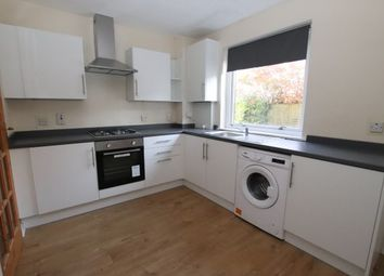 Thumbnail 3 bedroom property to rent in Livingstone Drive, Glasgow