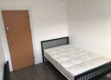 Thumbnail Room to rent in Egypt Road, Basford