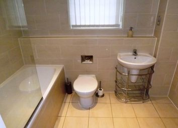 Thumbnail 2 bed property to rent in Holywell Heights, Sheffield