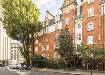Flaxman Terrace, London WC1H. 1 bed flat