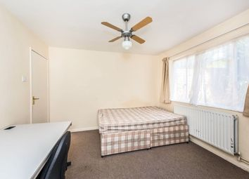 Thumbnail Room to rent in Dunmore, Guildford