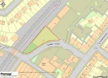 Thumbnail Land for sale in Muirend Avenue, Muirend, Glasgow