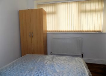 Thumbnail Room to rent in Kenyon Lane, Moston, Manchester